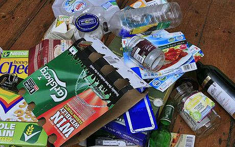 toxic-chemicals-food-packaging