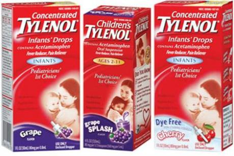 tylenol_fda-finds-grime-at-johnsonjohnson-plant