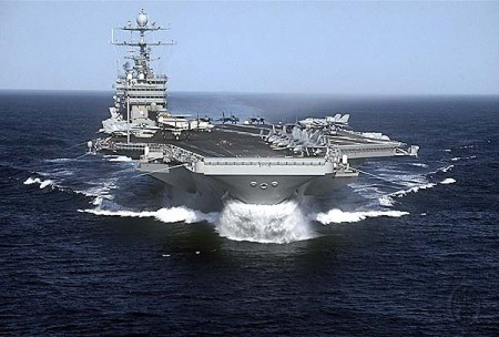 uss-harry-s-truman