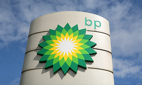 bp-plans-to-dump-all-north-sea-assets-in-dramatic-attempt-to-cut-costs