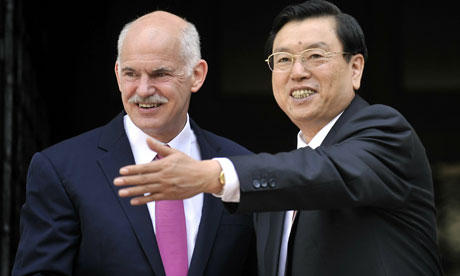 george-papandreou-welcomes-chinese-vice-premier-zhang-dejiang