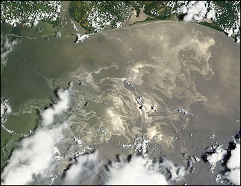 gulf_of_mexico