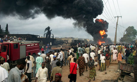 nigerias-agony-dwarfs-the-gulf-oil-spill_the-us-and-europe-totally-ignore-it