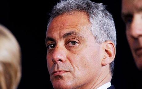 rahm-emanuel