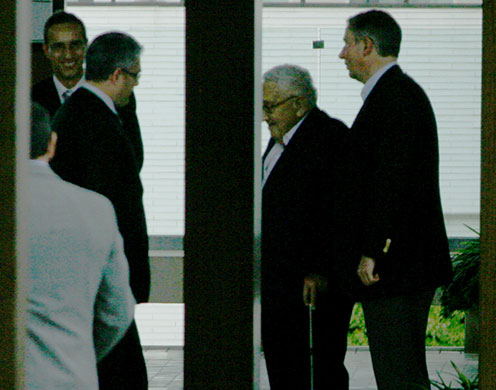 the-power-gallery-at-bilderberg-2010-henry-kissinger-01