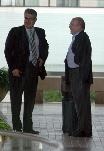 the-power-gallery-at-bilderberg-2010-joaquin-almunia-11