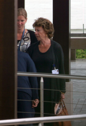 the-power-gallery-at-bilderberg-2010-neelie-kroes-08
