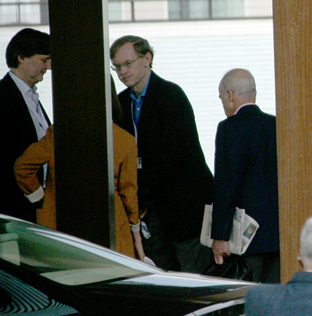 the-power-gallery-at-bilderberg-2010-robert-zoellick-05