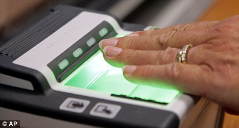 the-students-will-be-scanned-using-new-biometric-technology