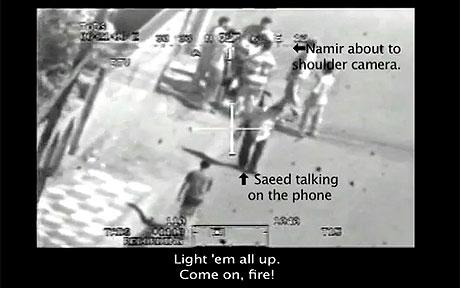 the-video-footage-from-a-us-apache-helicopter-in-2007-posted-by-wikileaks