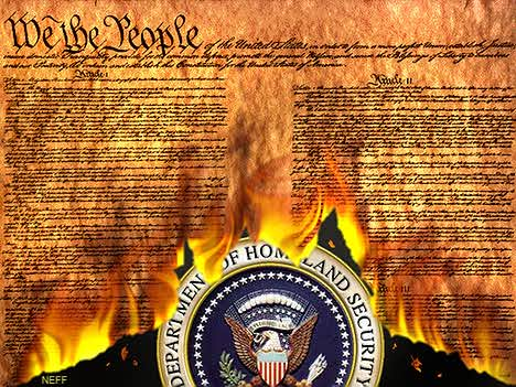 us-constitution-dhs