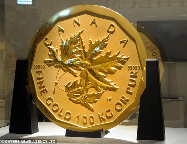 worlds-biggest-gold-coin