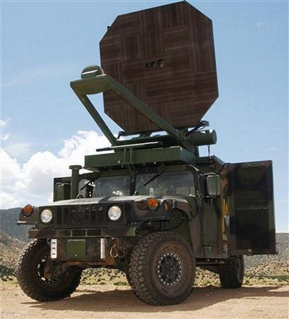 active-denial-system_pain-ray