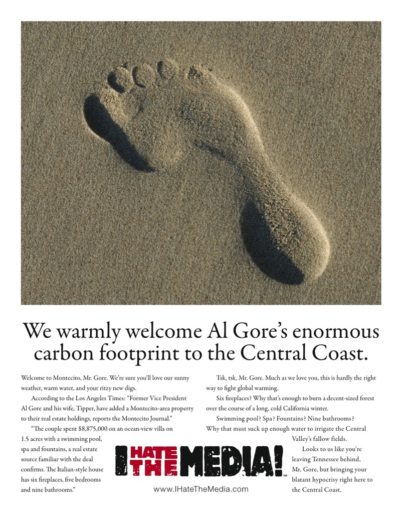 al-gore-carbon-footprint