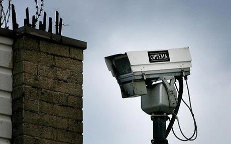 big-brother-cctv-turning-schools-into-prisons