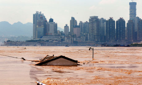 china-flooding-causes-worst-death-toll-in-decade