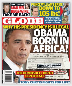 globe-magazine_obama-born-in-africa