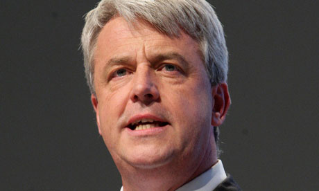 health-secretary-andrew-lansley