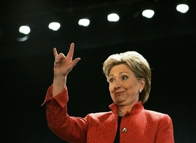 hillary-clinton-hand-sign