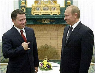 king-abdullah-putin-handsign
