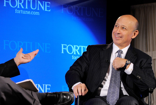 lloyd-blankfein