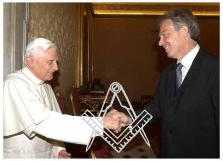 masonic-handshake-pope-benedict-xvi-and-tony-blair