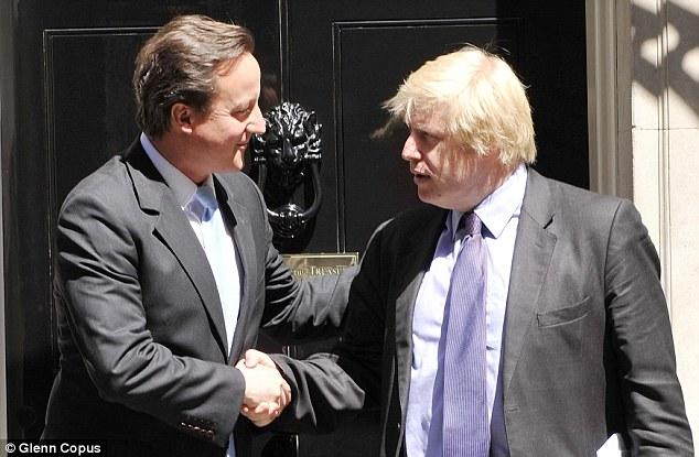 mayor-for-london-boris-johnson