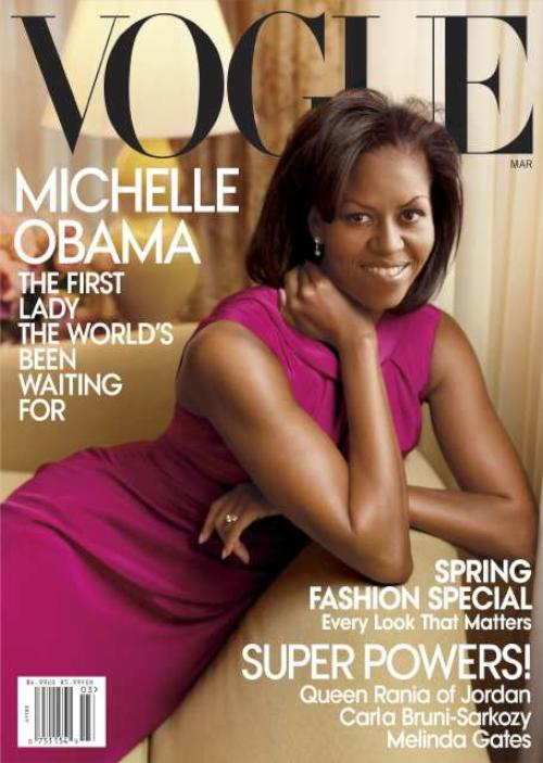 michelle-obama-handsign