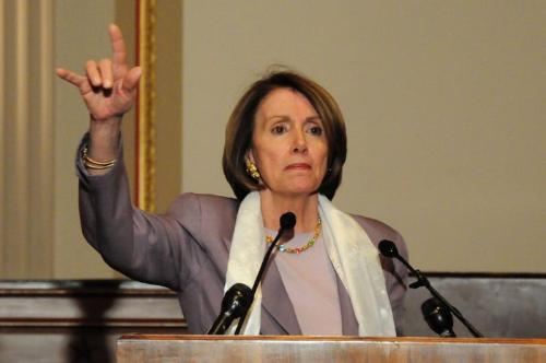nancy_pelosi_handsign