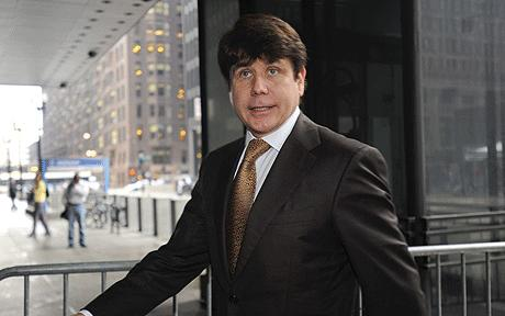 rod-blagojevich