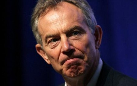 tony-blair