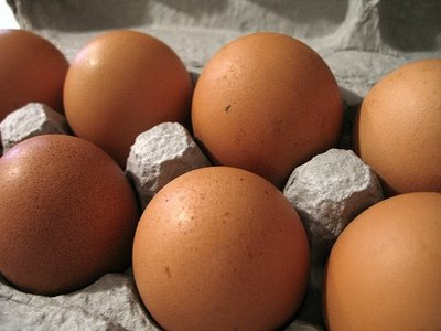 228-million-egg-recall-caused-by-salmonella