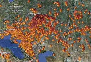 chernobyl-fallout-and-h-bomb-manufacturing-areas-are-going-up-in-smoke