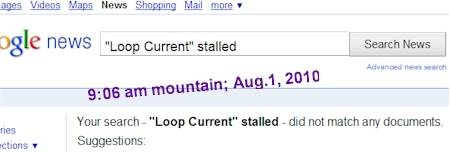 google_news_loop_current_stalled_null
