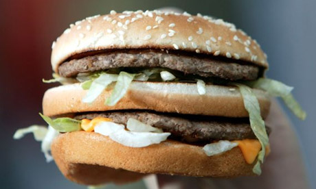 junk-food_big-mac