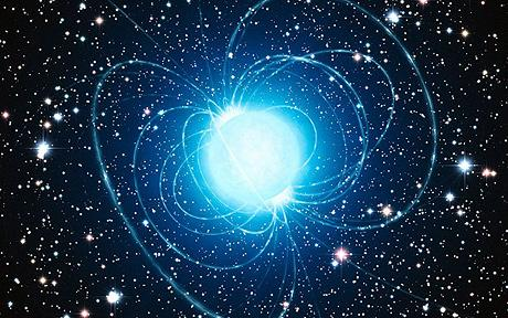 magnetic-mega-star-discovery-challenges-black-hole-theory