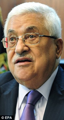 mahmoud-abbas