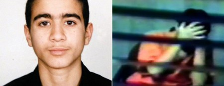 omar-ahmad-khadr_a-child-in-guantanamo