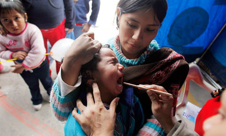 peru-declares-state-of-emergency-amid-freezing-temperatures