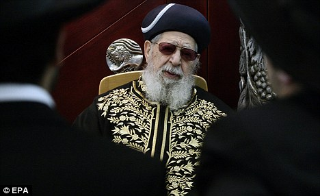 rabbi-ovadia-yosef