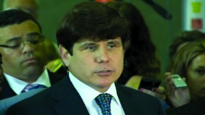 rod_blagojevich