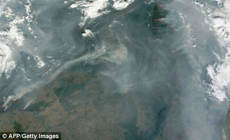 russia-wildfires