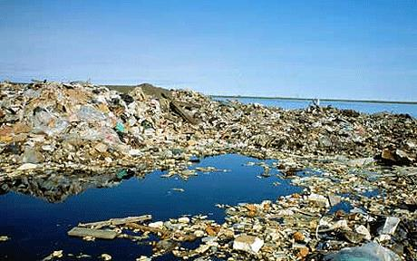 scientists-map-north-atlantic-garbage-patch