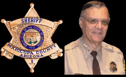 sheriff-joe-arpaio