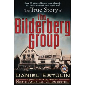 the-true-story-of-the-bilderberg-group
