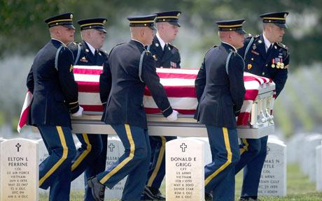 american-deaths-in-afghanistan-surpass-highest-annual-record