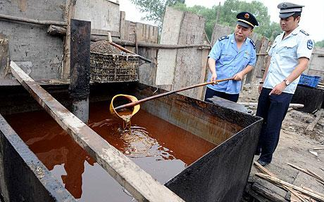 china-goes-organic-after-scandal-of-recycled-cooking-oil-from-sewers