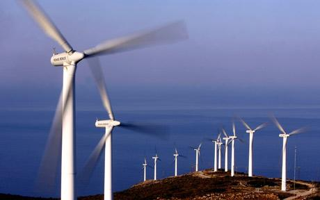 mafia-cash-in-on-lucrative-eu-wind-farm-handouts-especially-in-sicily