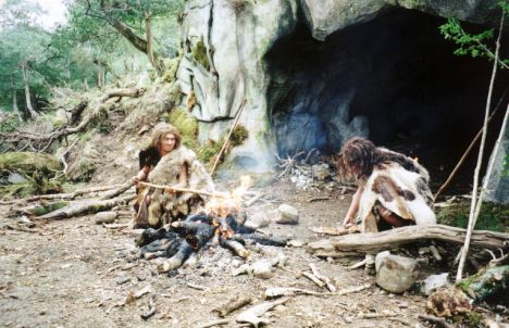 neanderthals-wiped-out-40000-years-ago-after-a-volcanic-eruption-01