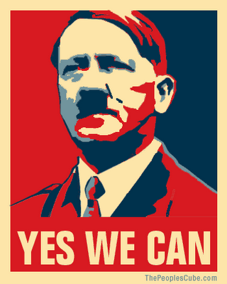 obama-hitler-yes-we-can